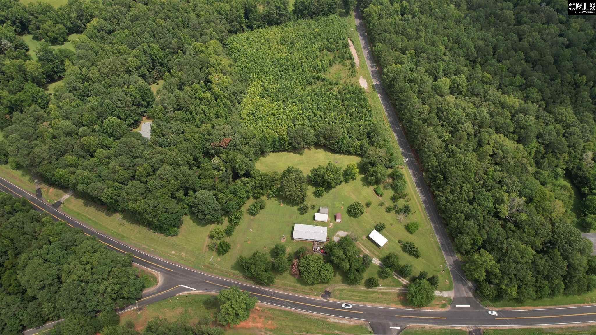 11734 Broad River Road Chapin, SC 29036-8904