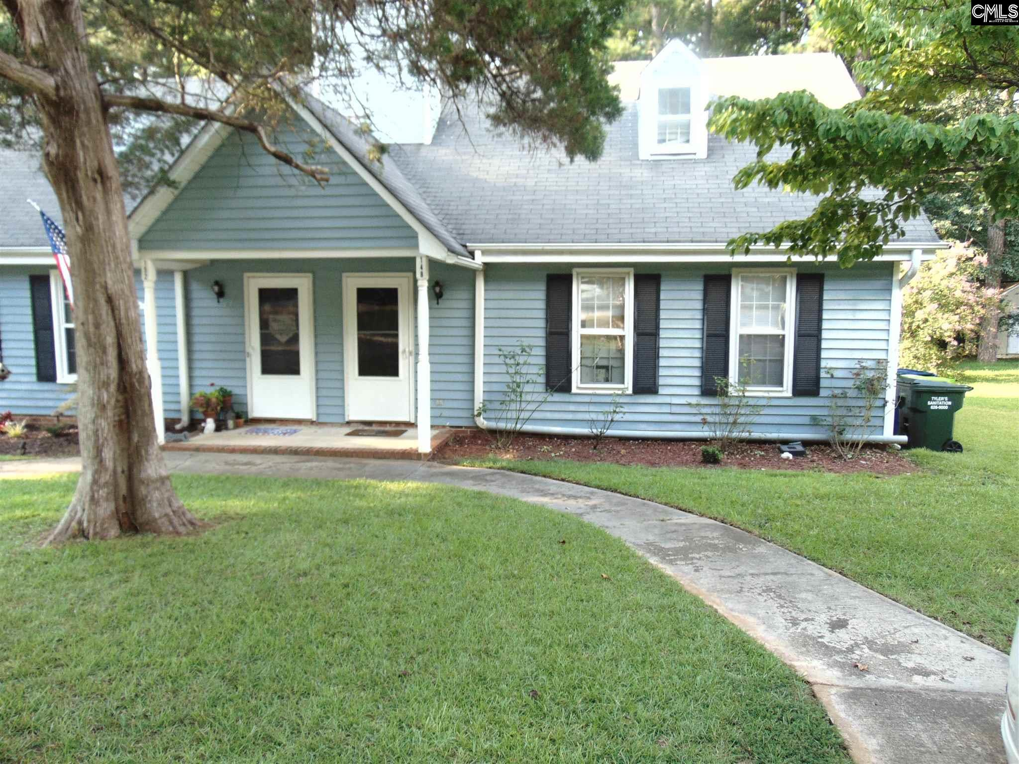 148 Thames Valley Court Irmo, SC 29063