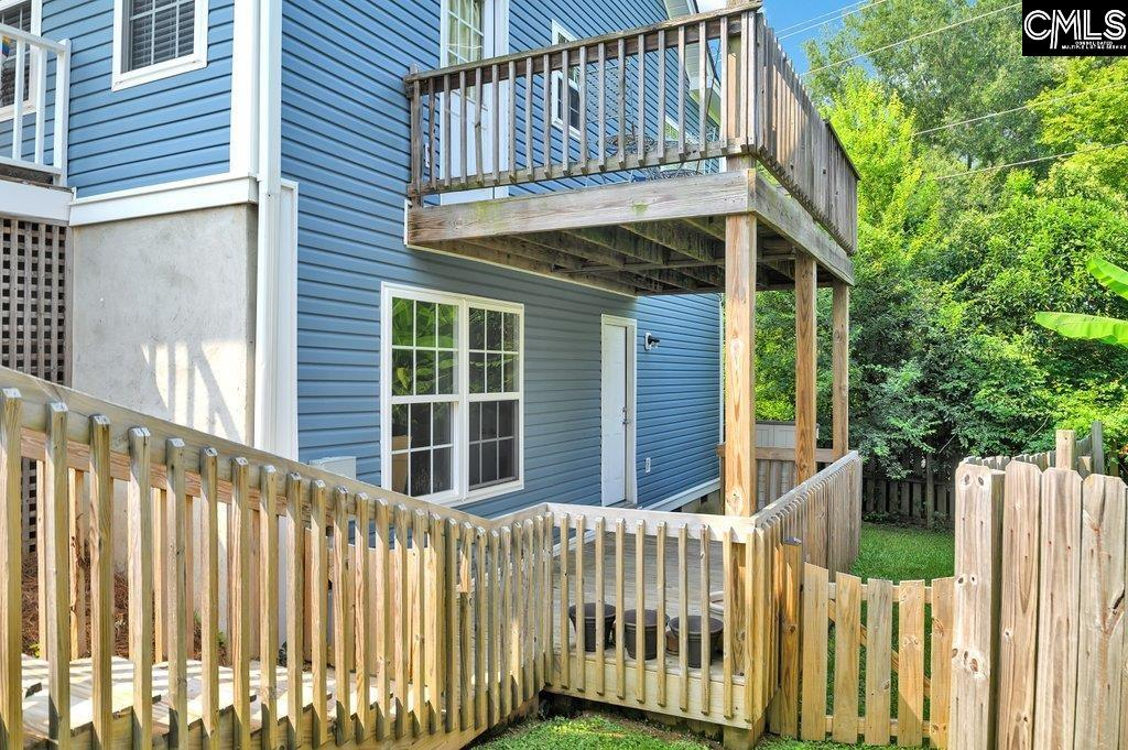 153 River Valley Drive Columbia, SC 29201
