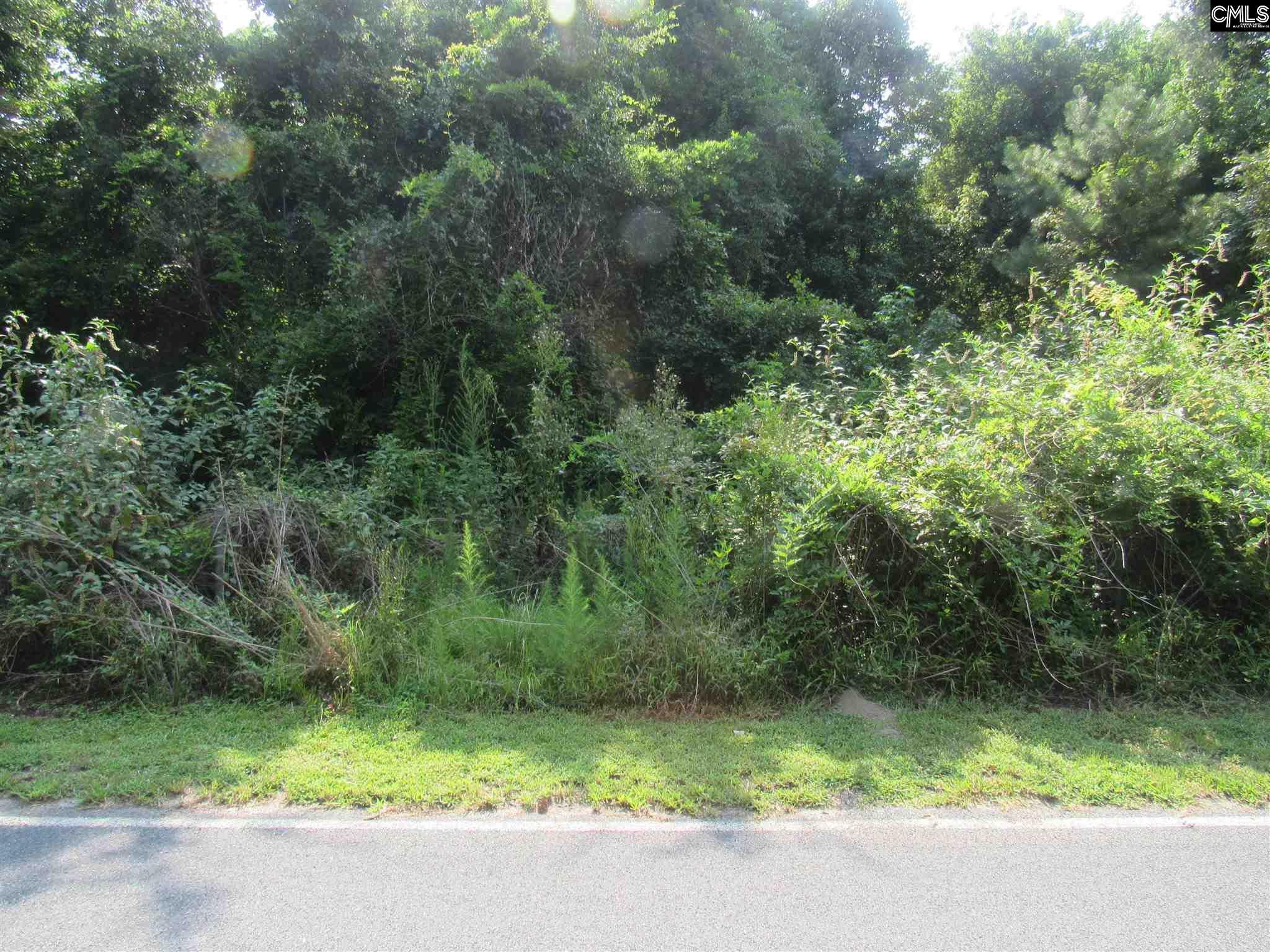1749 Pincushion Road UNIT #4 Columbia, SC 29209
