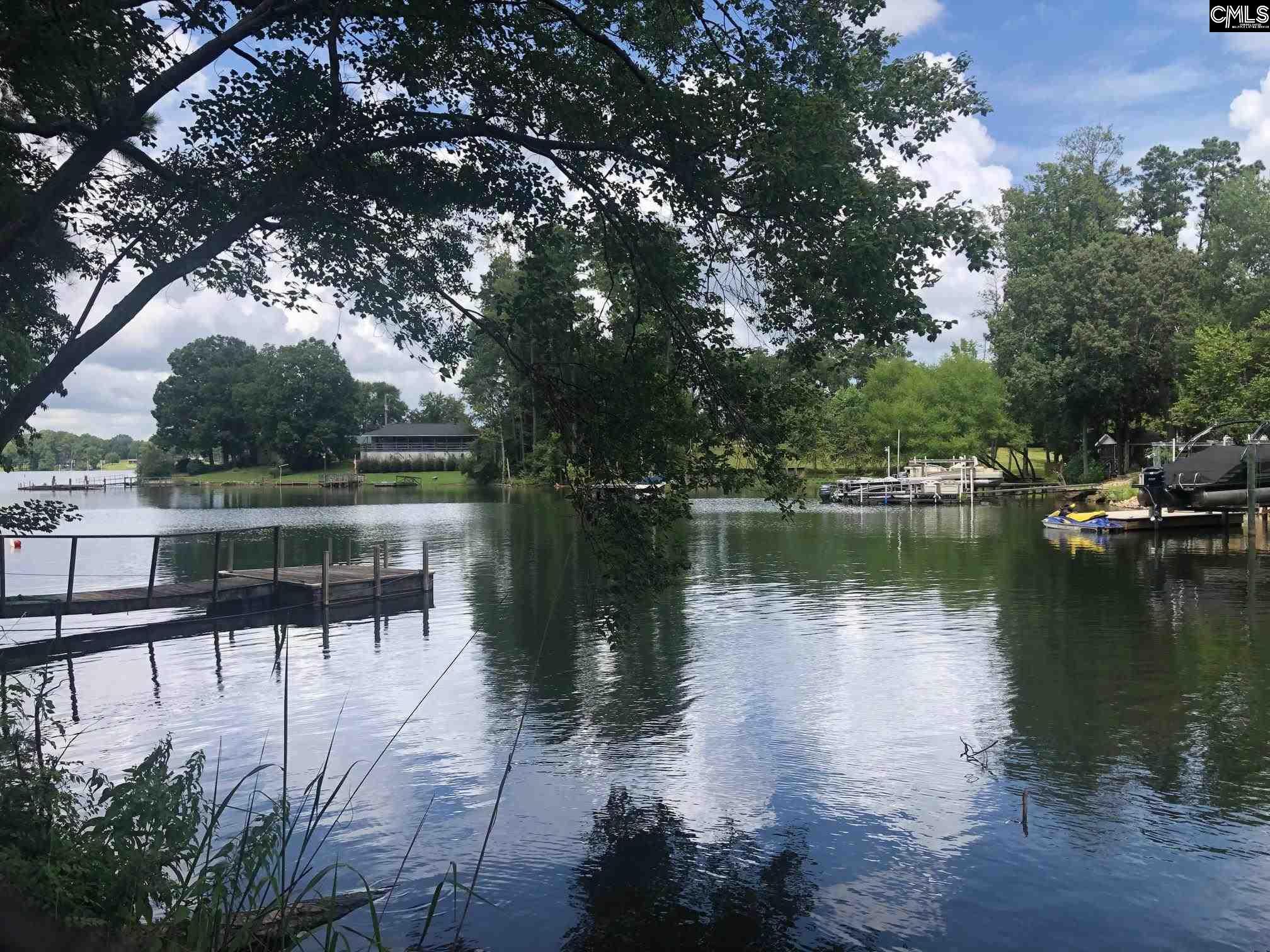 Lake Drive UNIT #223 Leesville, SC 29070