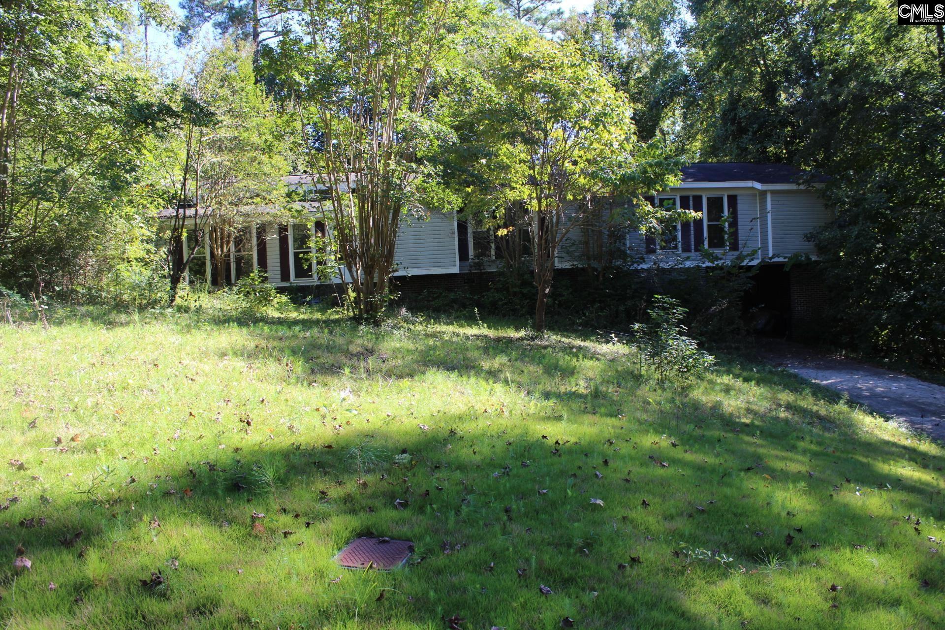 259 Woodwinds Columbia, SC 29212