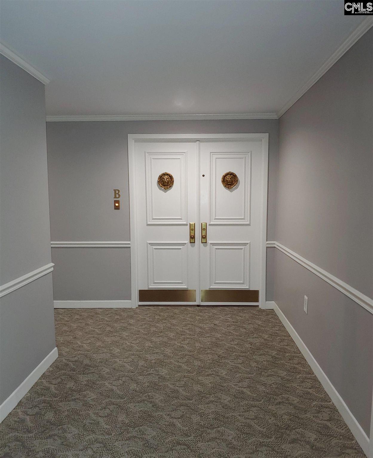 1829 Senate Street Columbia, SC 29201