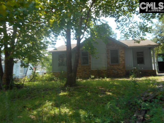 836 Old Orangeburg Road Lexington, SC 29073