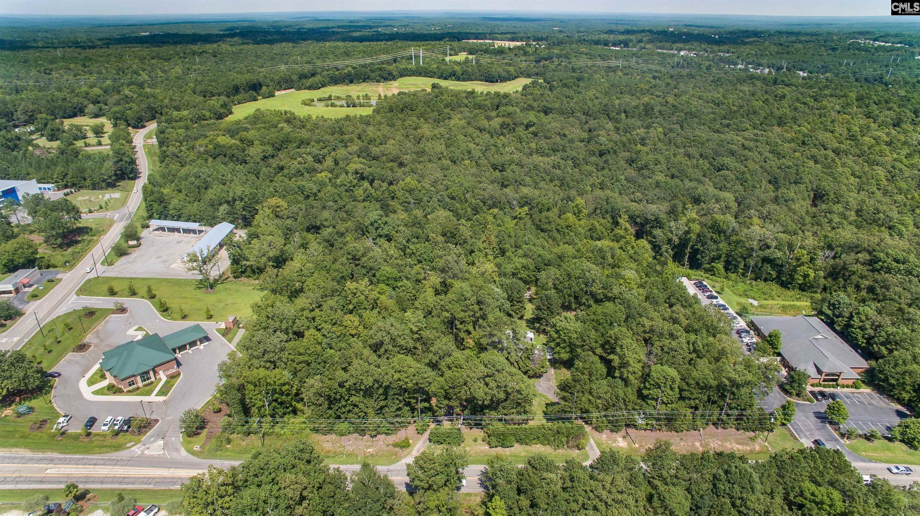 1784 Dutch Fork Road Irmo, SC 29063