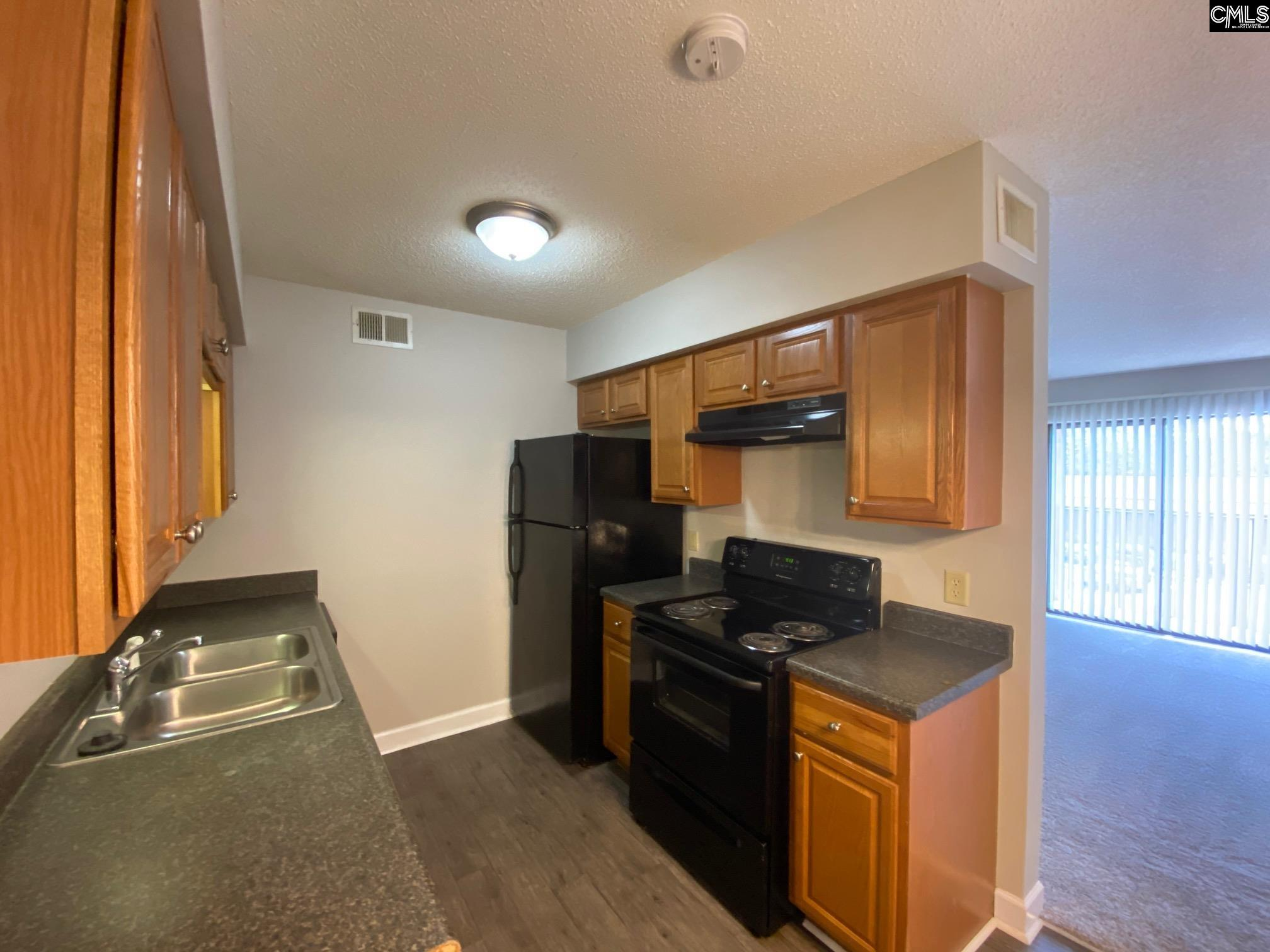 418 Old Manor Road Columbia, SC 29210