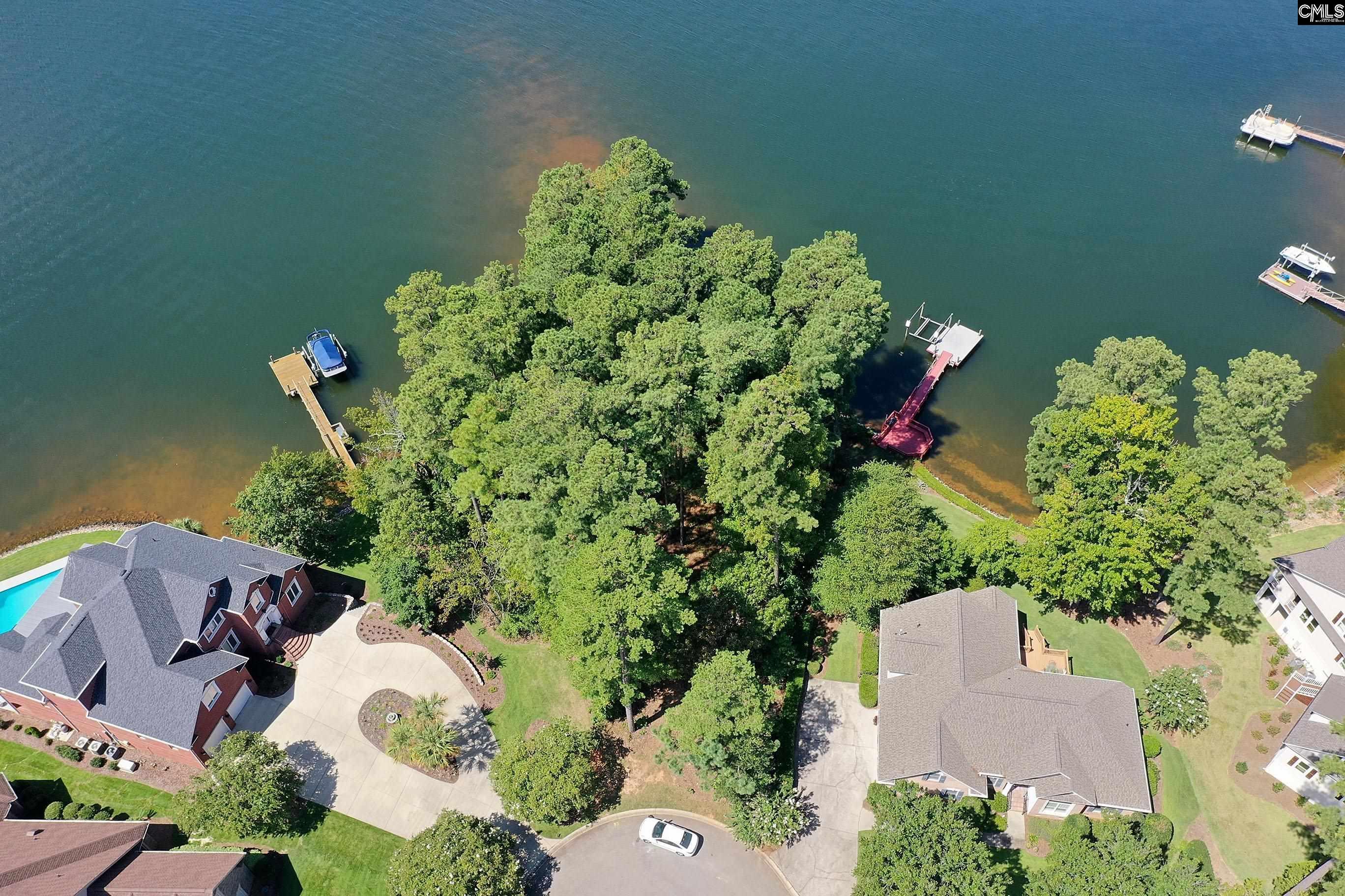 448 Lake Estate Drive Chapin, SC 29036