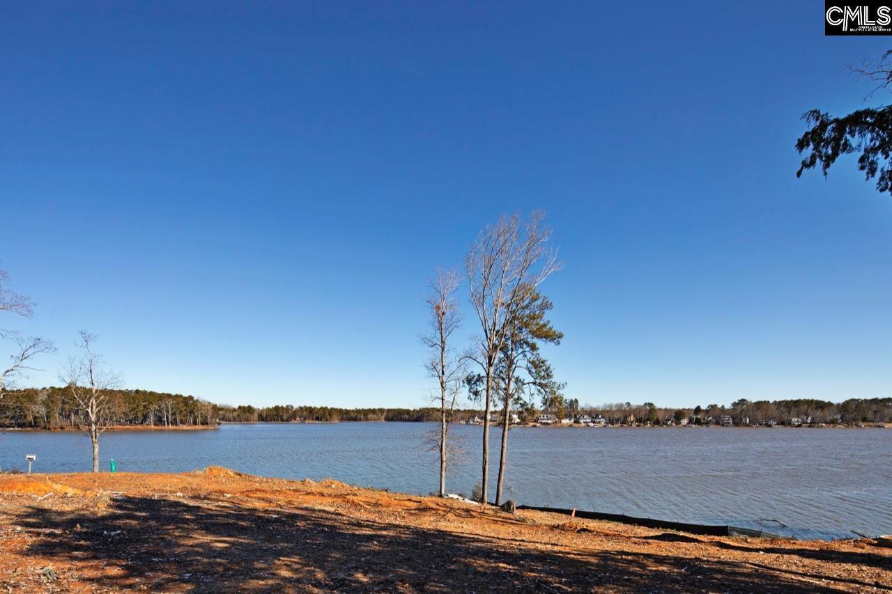 181 Lookout Point UNIT #25 Leesville, SC 29070