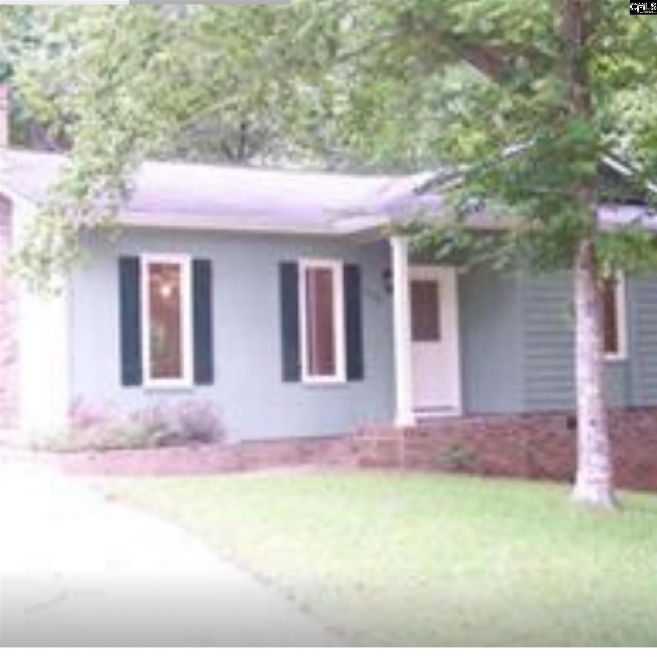 216 Laurel Oak Lane Irmo, SC 29063