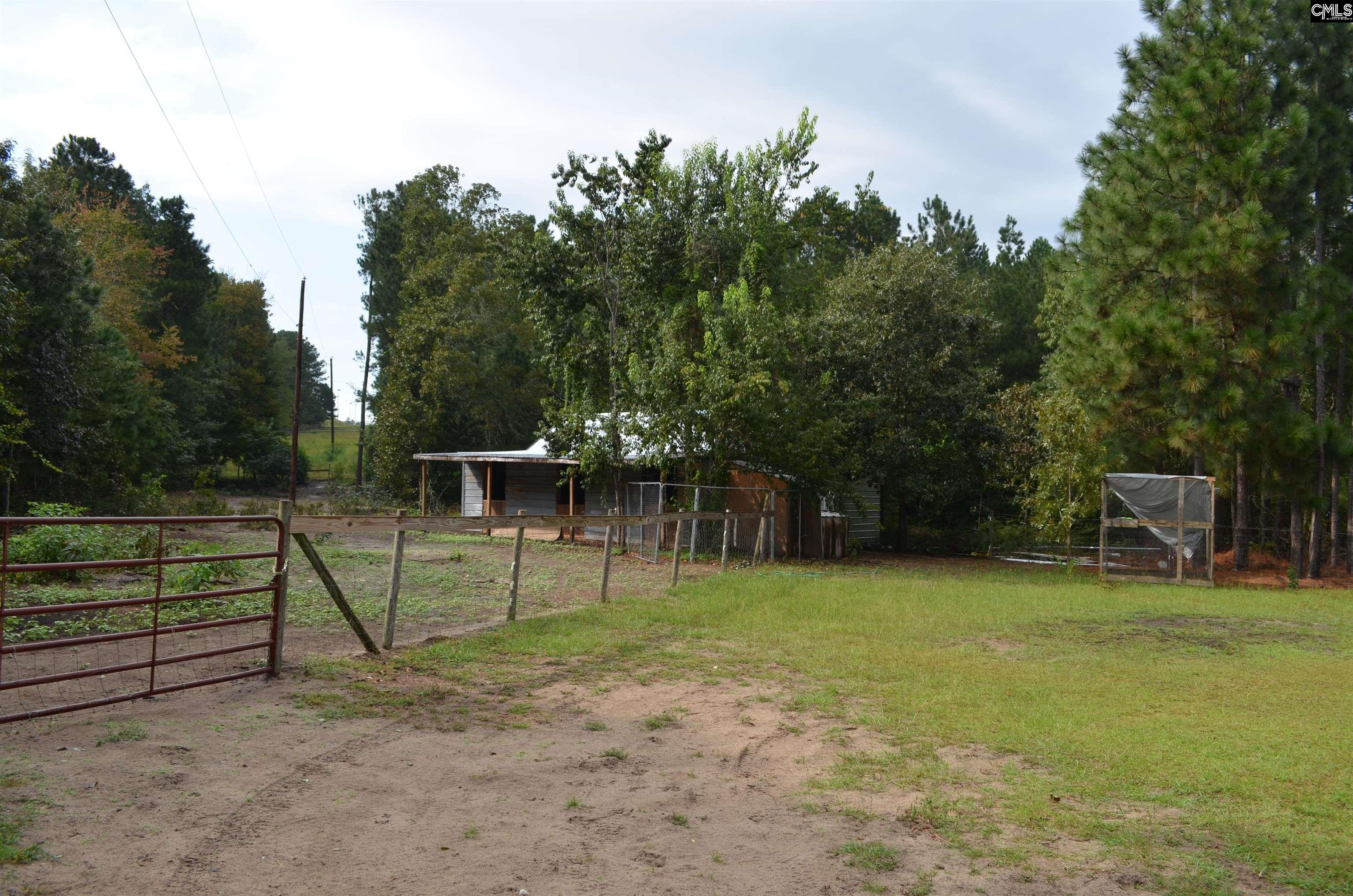 320 Green Hills Drive Gilbert, SC 29054
