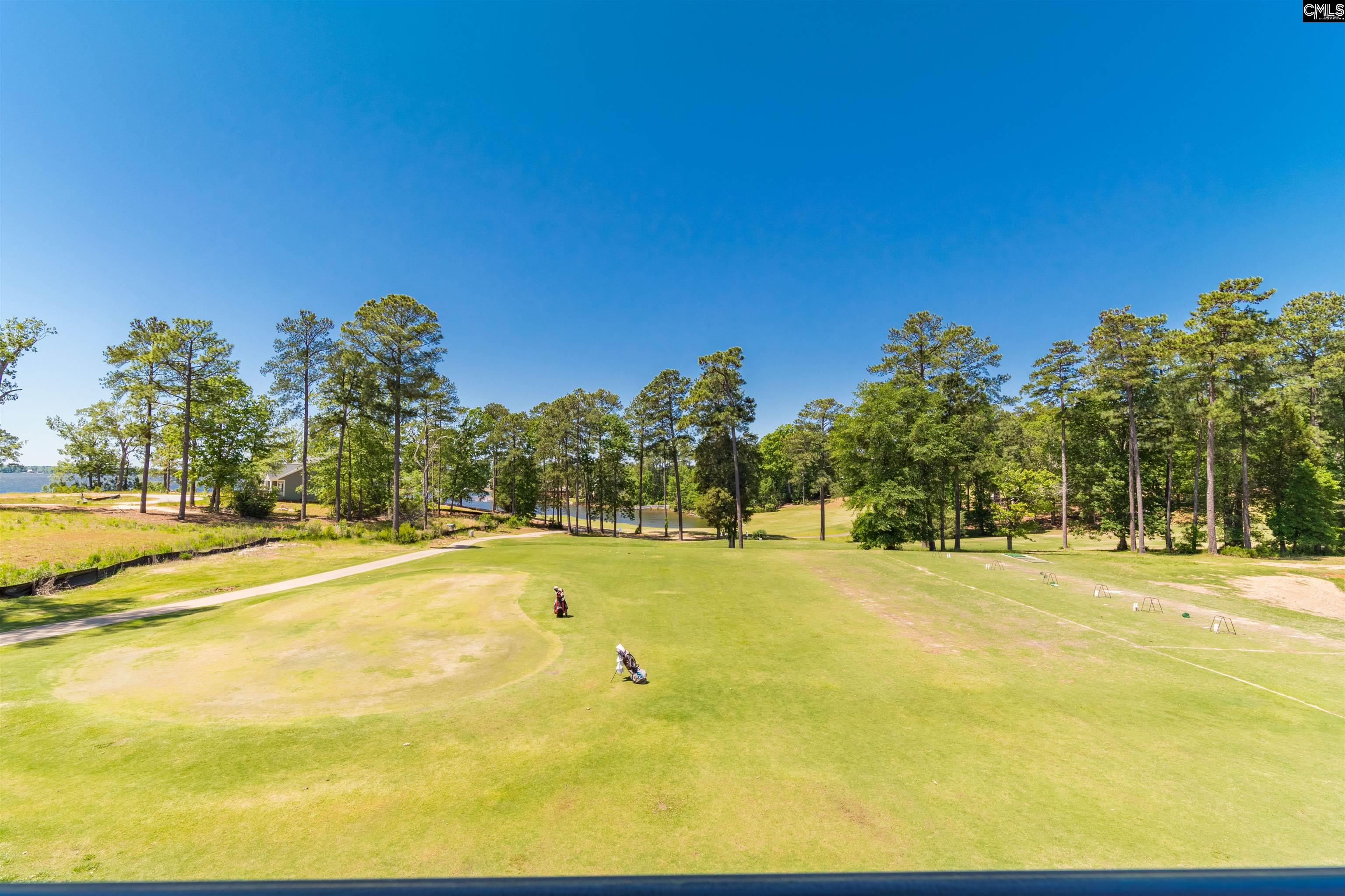 212 Lookout Pointes Drive Chapin, SC 29036