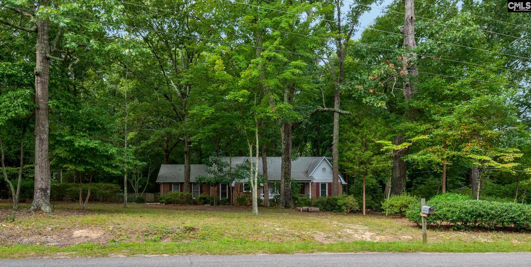 2739 Dogwood Trail Lexington, SC 29072