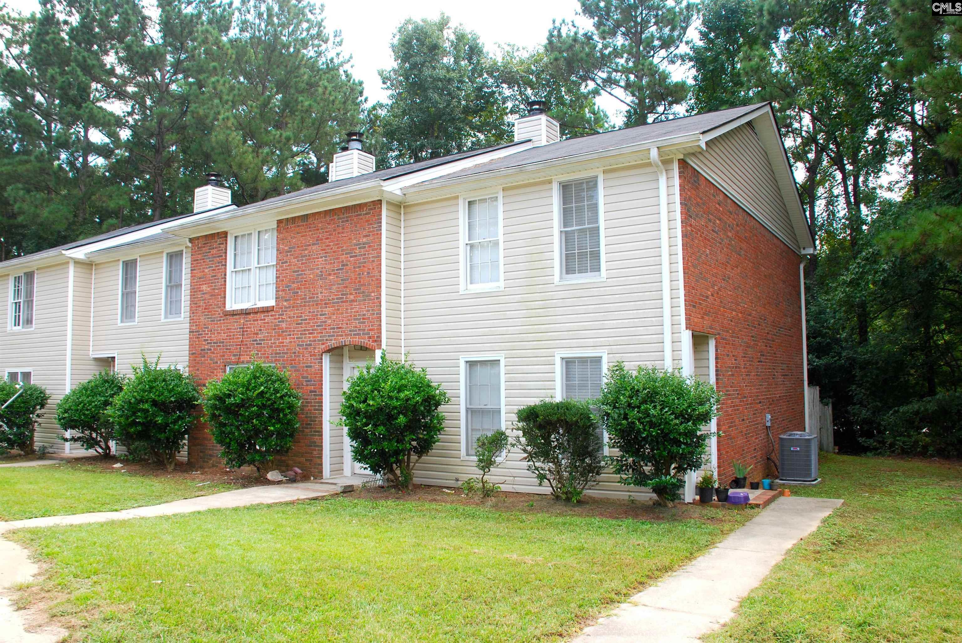 113 Manorwood Court Columbia, SC 29212