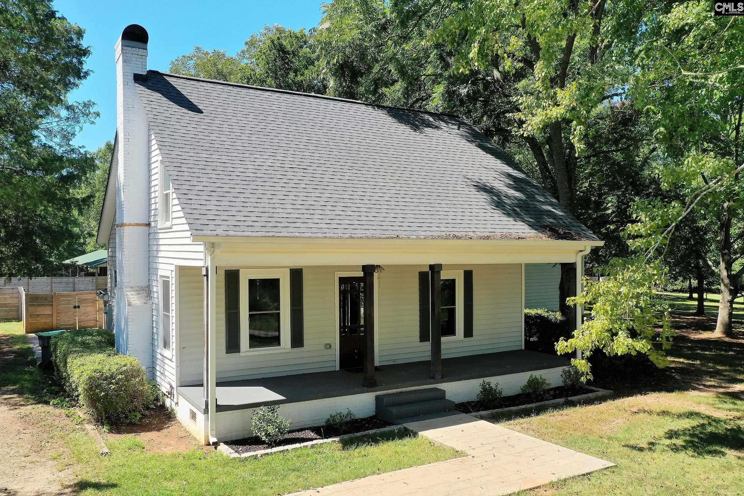 151 Long Pine Road Chapin, SC 29036
