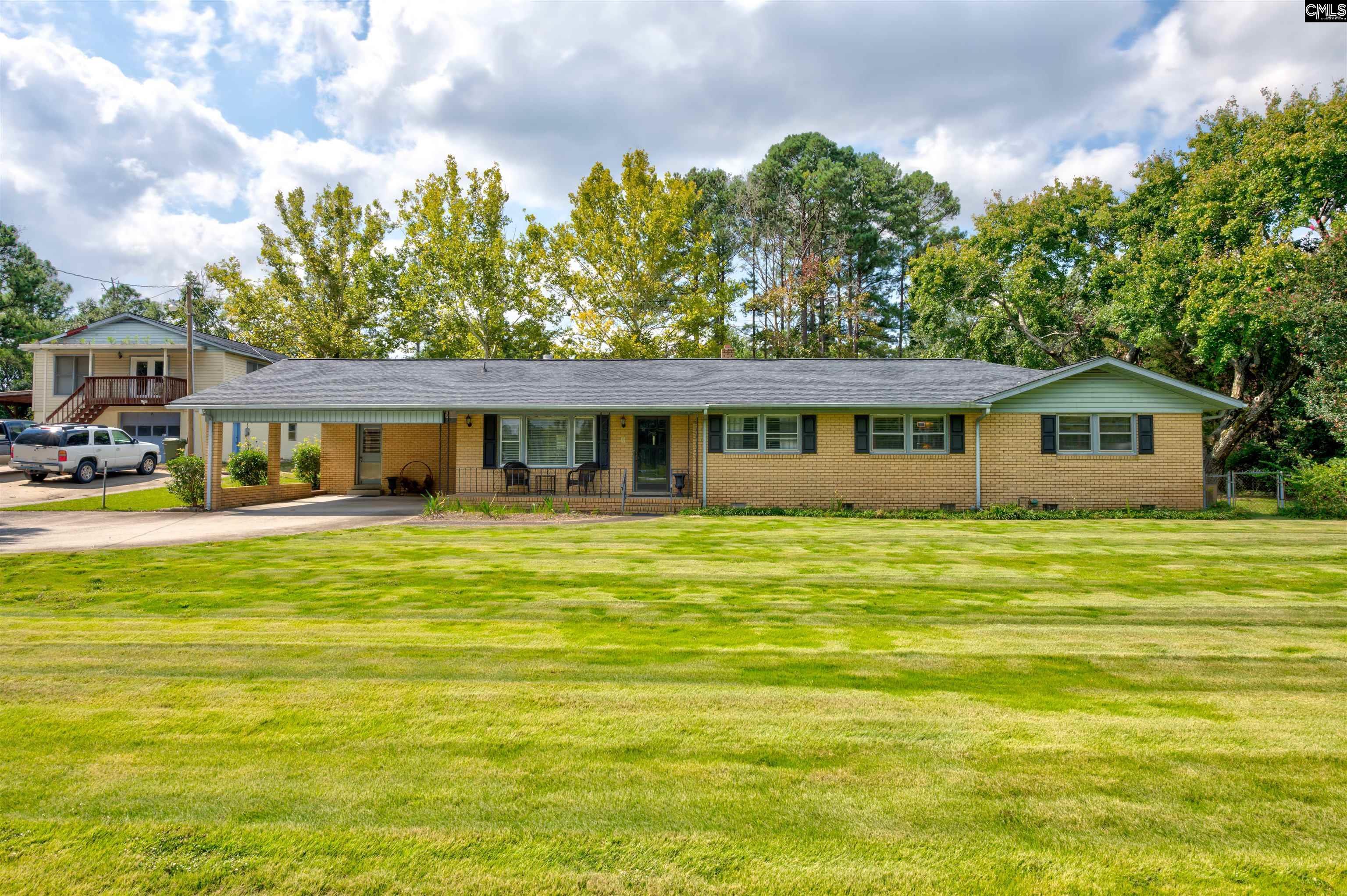 450 Spears Creek Church Road Elgin, SC 29045