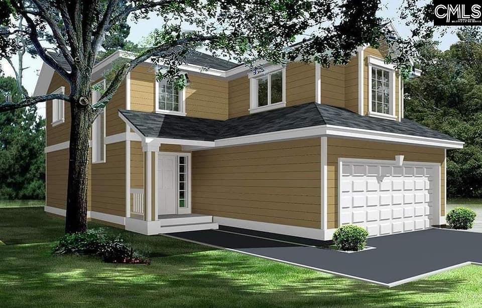 Northwoods Orangeburg, SC 29115