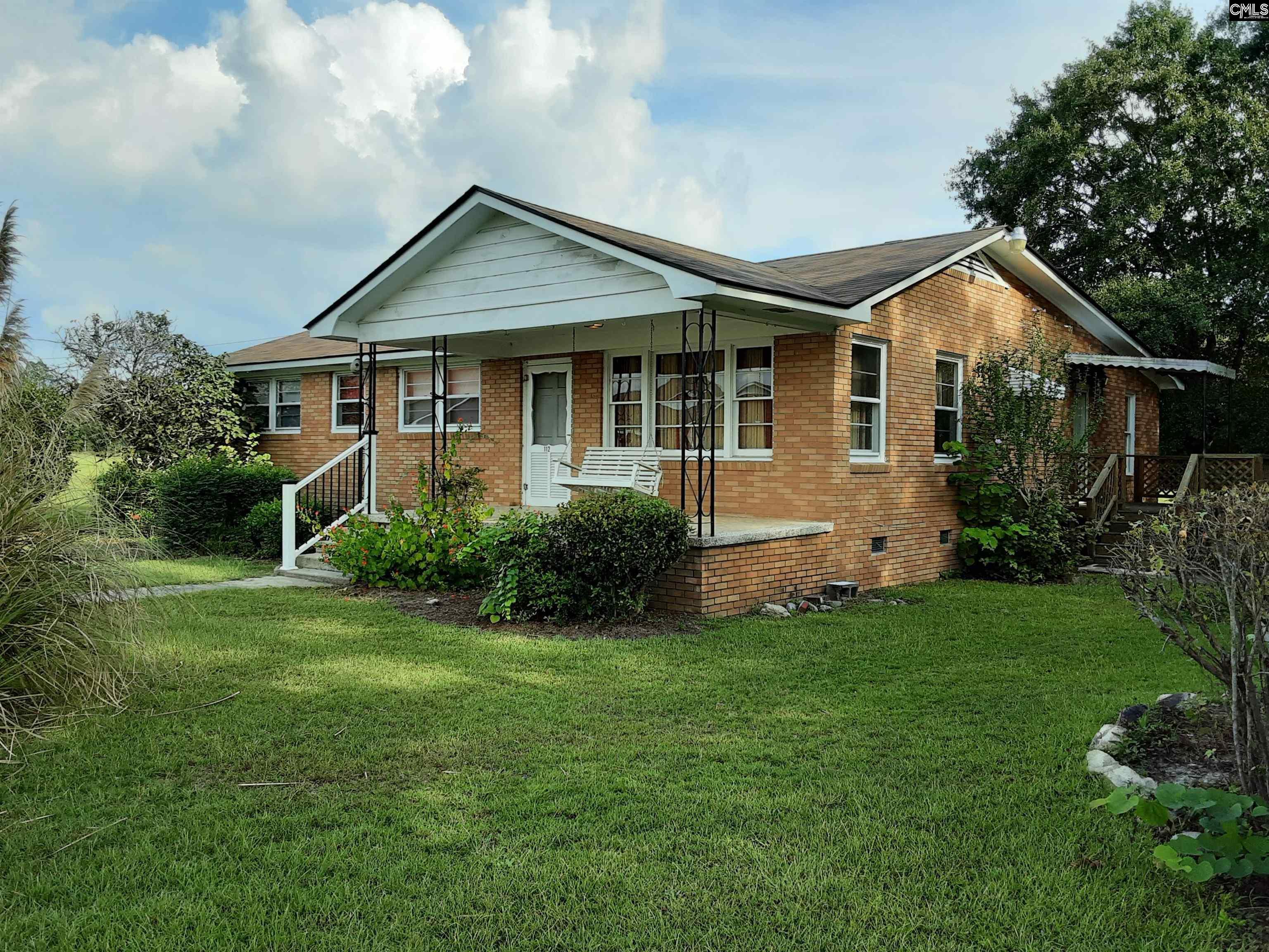 112 Community Drive Lexington, SC 29073