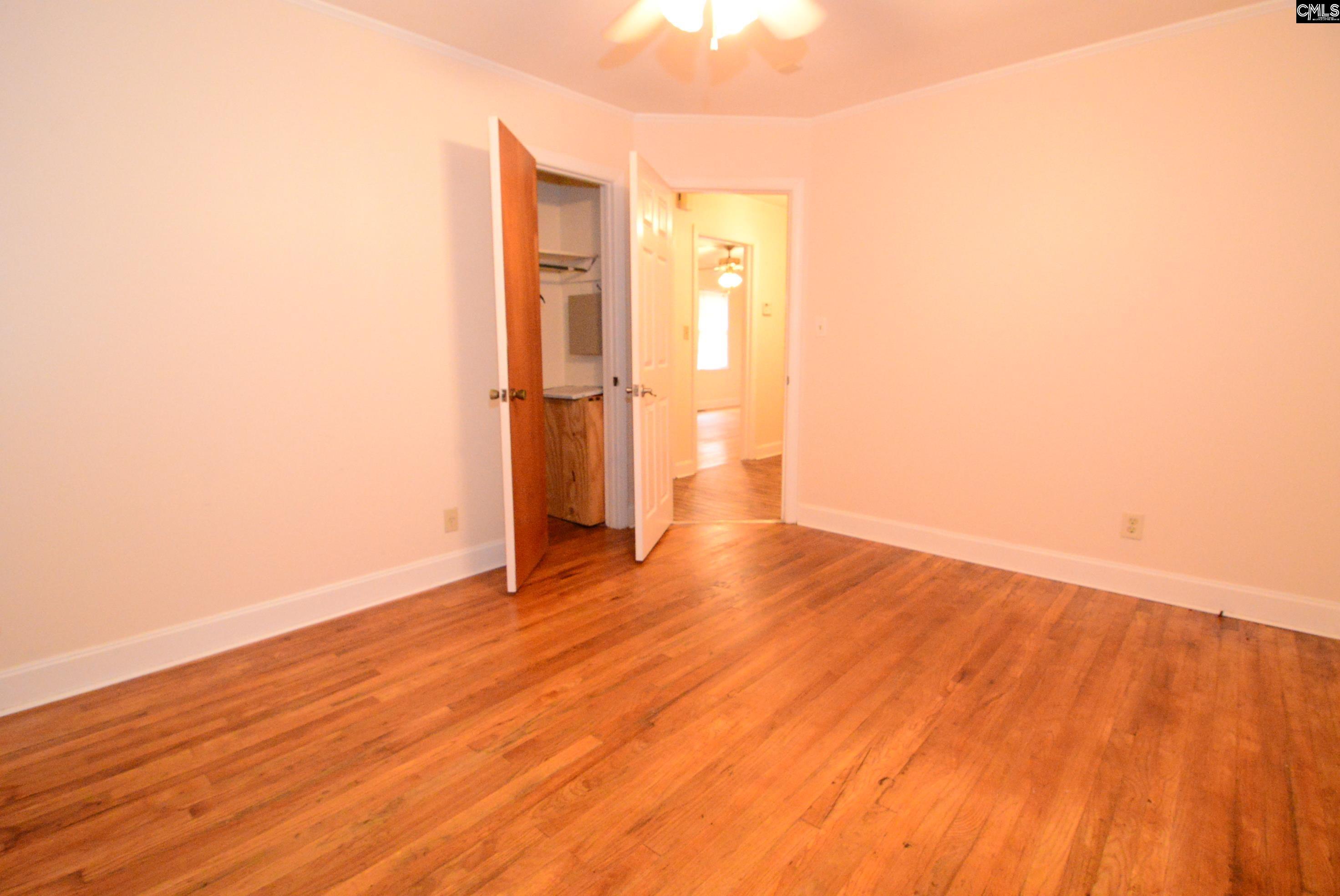 1611 Clyburn Street Camden, SC 29020-0000