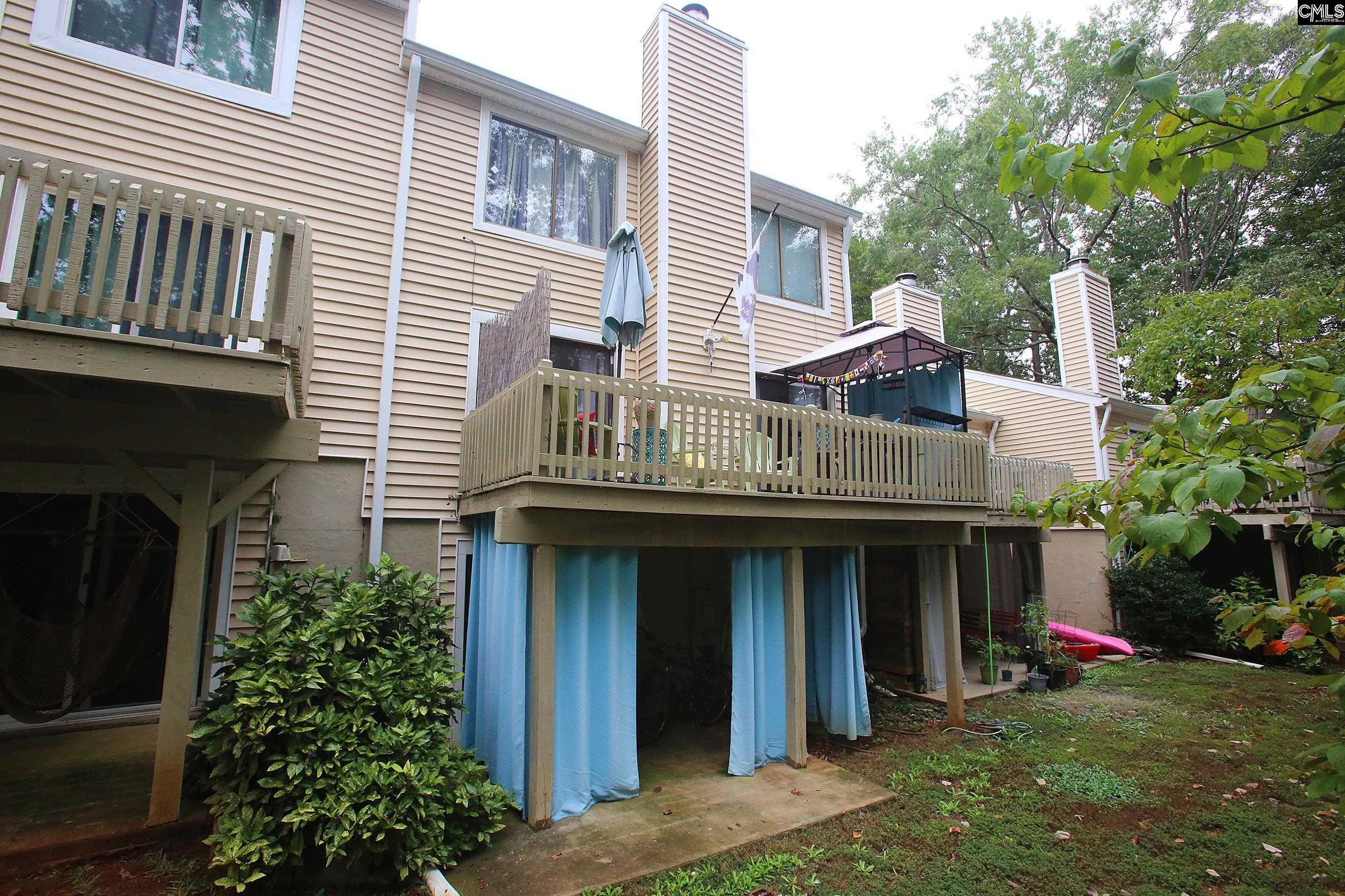 244 Mariners Row Columbia, SC 29212