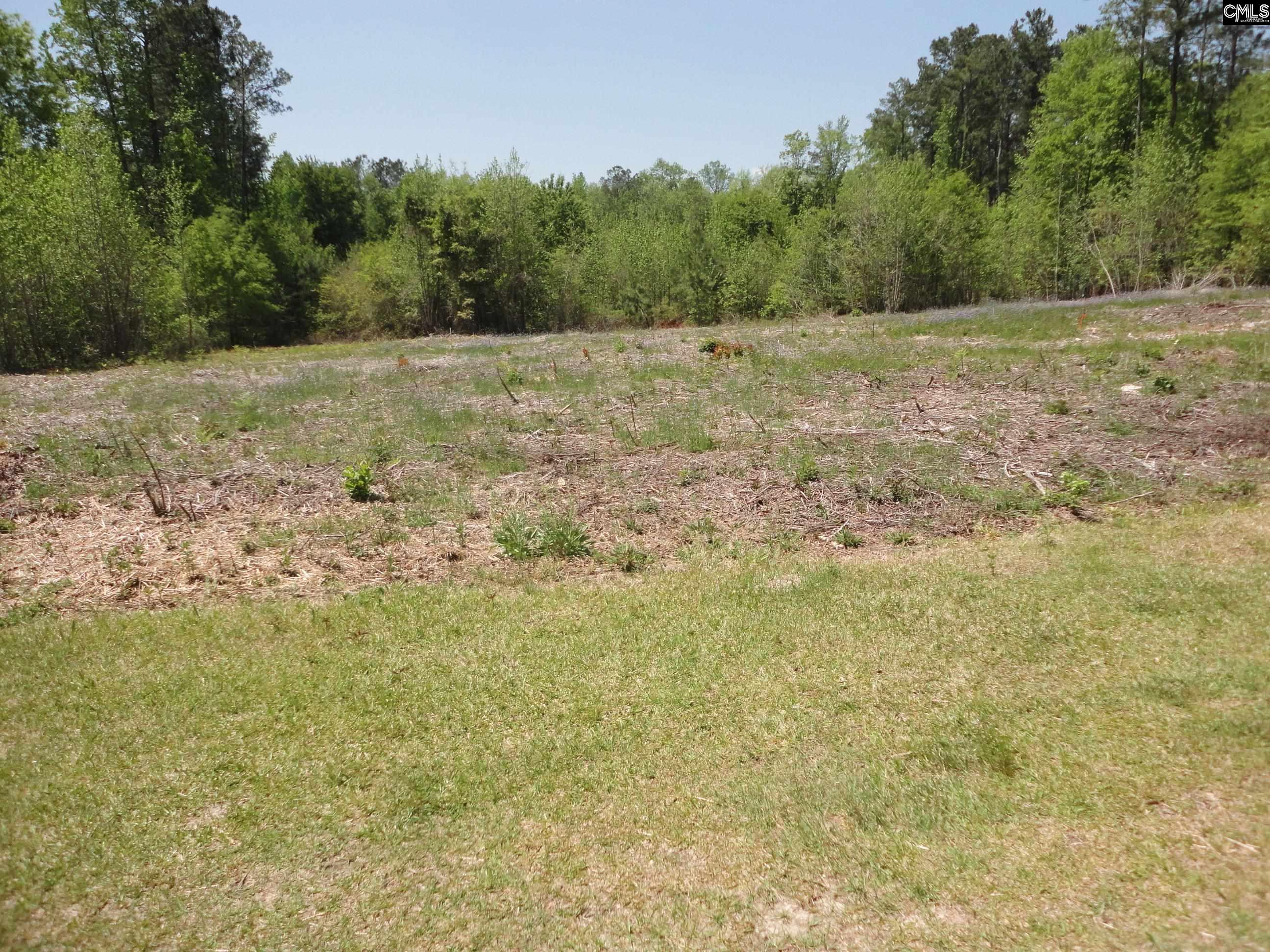 55 Wayside Lane UNIT #8 Lugoff, SC 29078