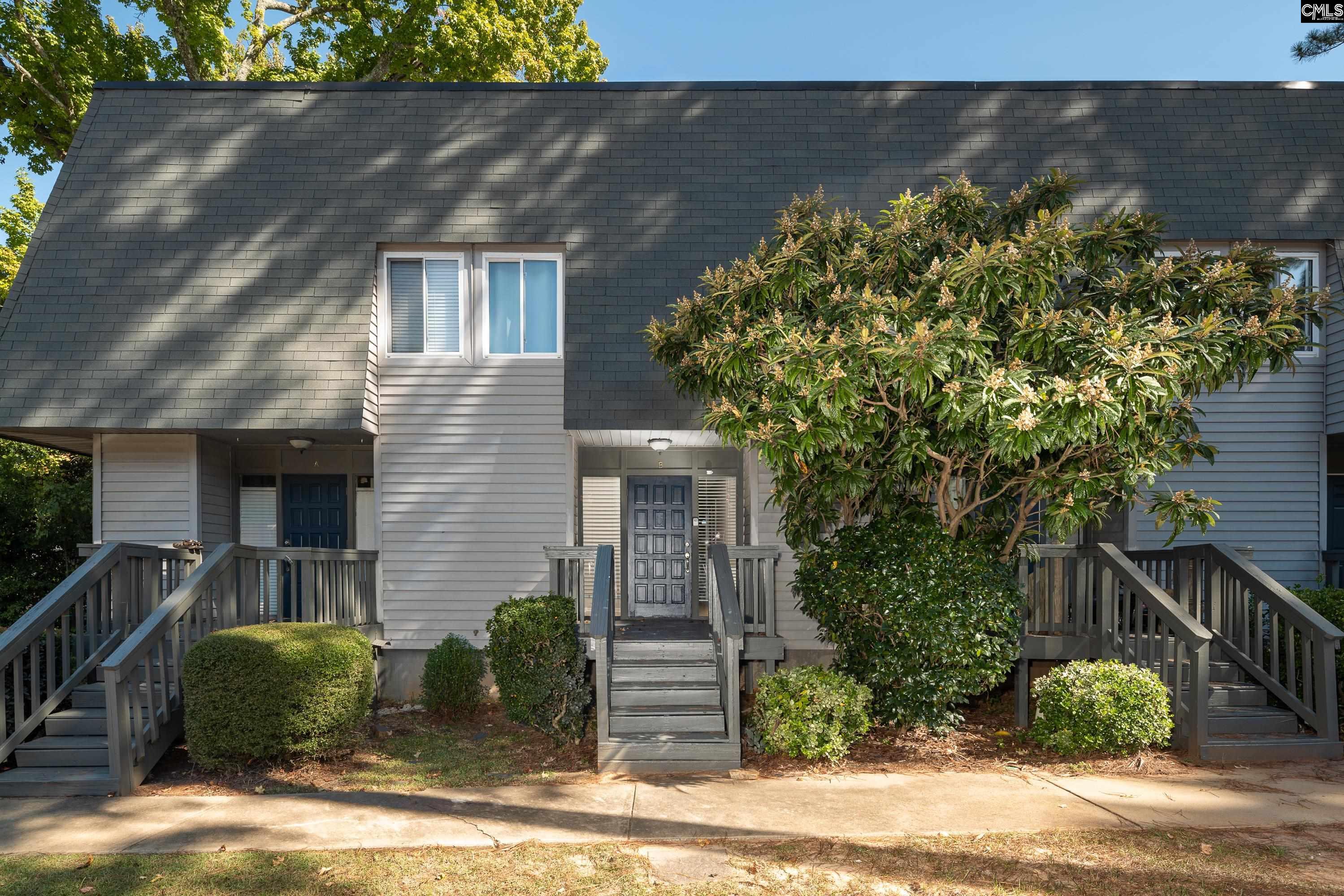 301 Harbor Heights Drive Lexington, SC 29072