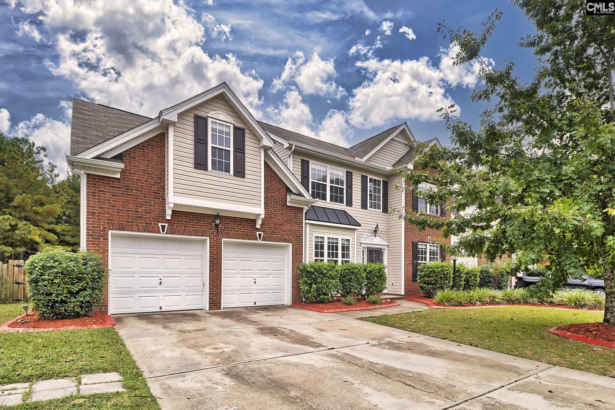 204 Water Hickory Way Columbia, SC 29229