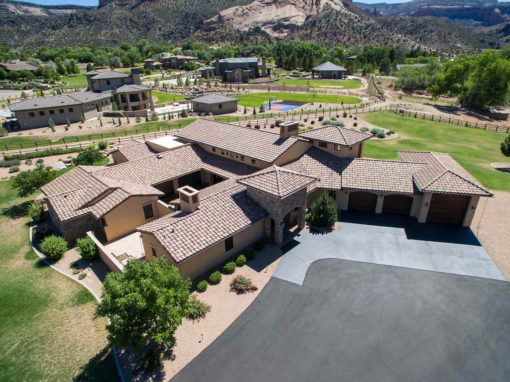 1959 Stone Canyon Court