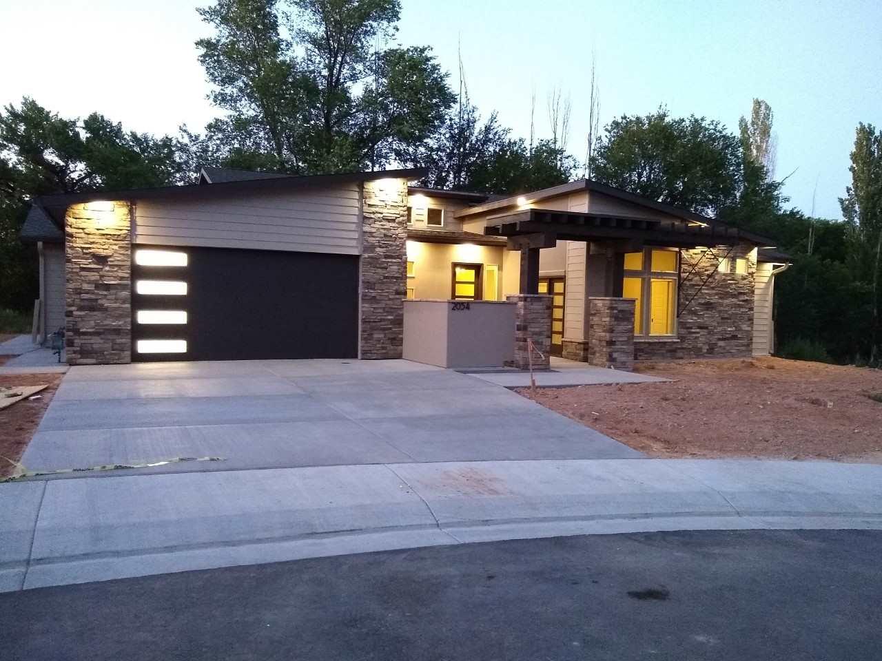Brilliant 4 Bedroom Homes For Sale Redlands 3 Car Garage Ranch Style Download Free Architecture Designs Boapuretrmadebymaigaardcom