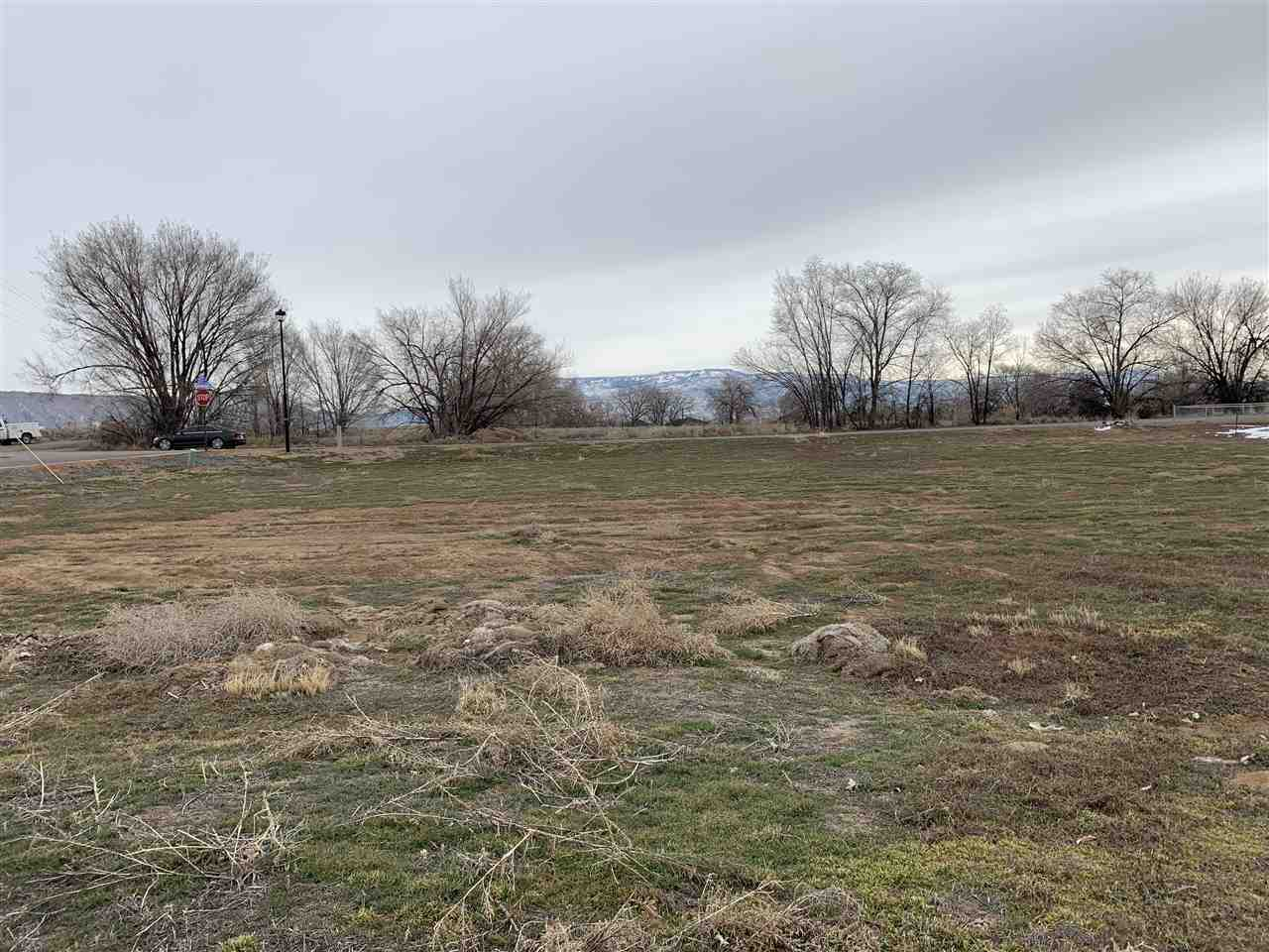 MLS# 20190900 - 1 - 681  28 Road, Grand Junction, CO 81506