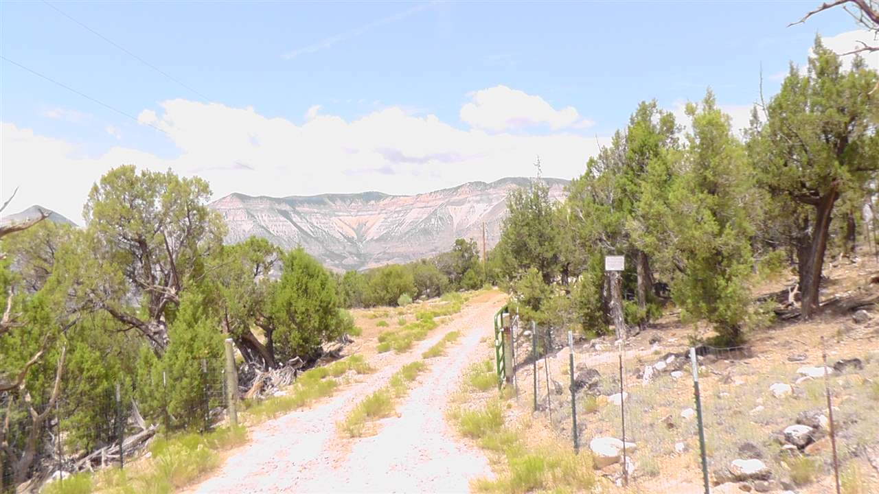 2343 County Road 306, Parachute, CO 81635