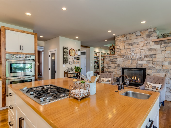 MLS# 20192604 - 1 - 3445  Woodgate Drive, Grand Junction, CO 81506