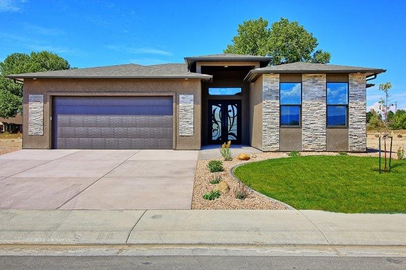 887 Spring Crossing, Grand Junction, CO 81506