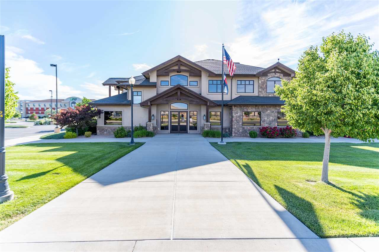 633 24 Road, Grand Junction, CO 81505