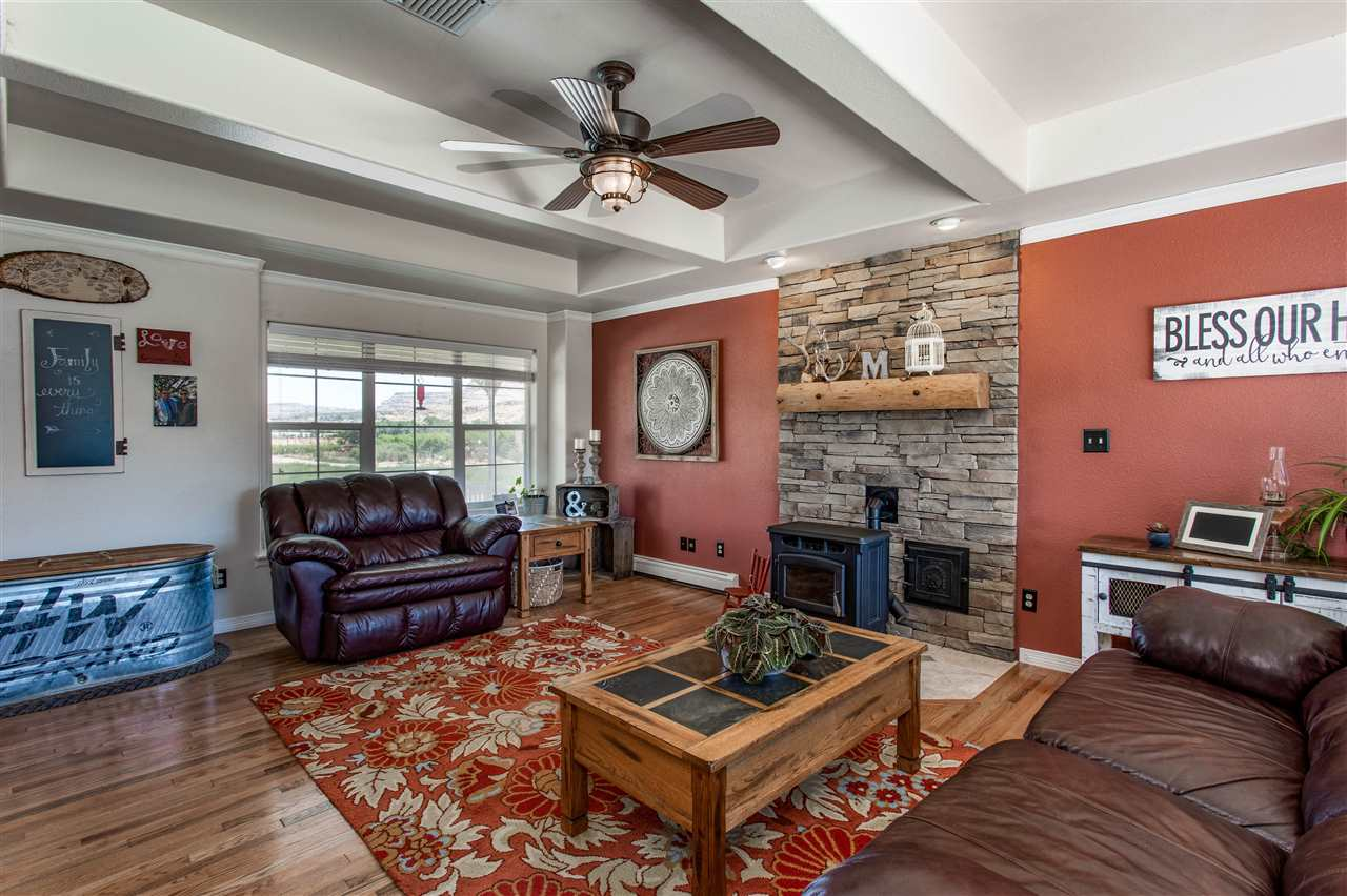 MLS# 20194182 - 1 - 3897  Highway 6&24, Palisade, CO 81526