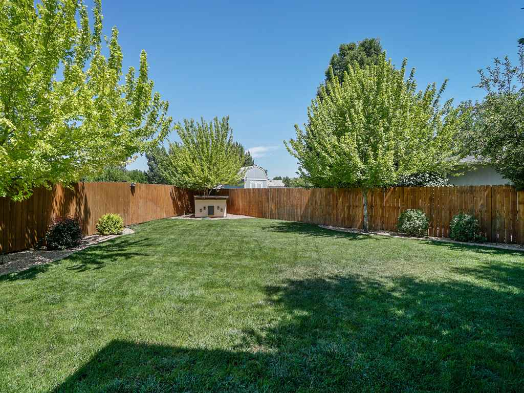 MLS# 20194212 - 1 - 663  Allegheny Drive, Grand Junction, CO 81504