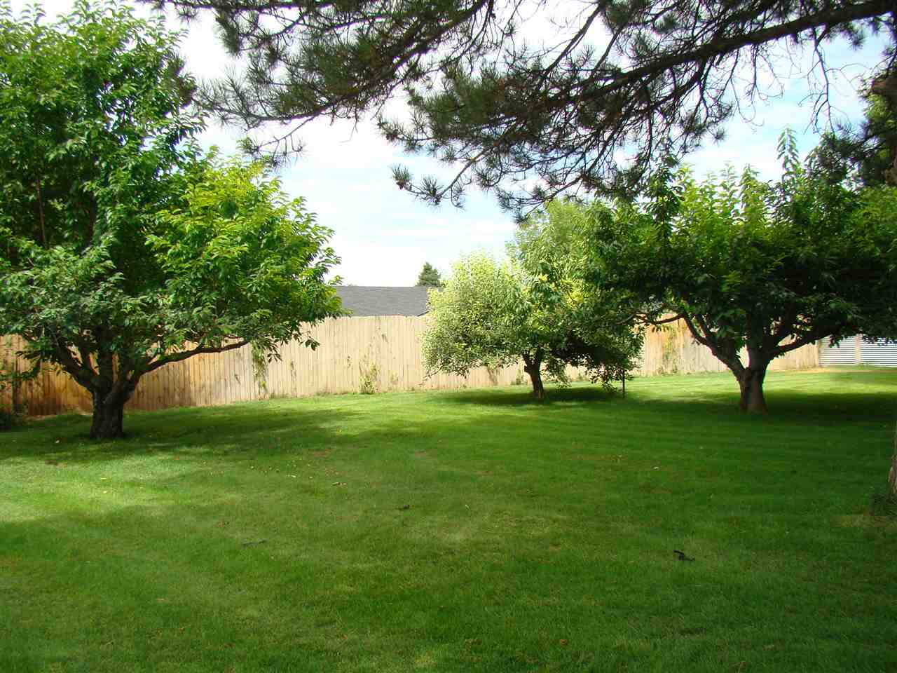 MLS# 20194460 - 1 - 2231  S Regent Circle, Grand Junction, CO 81507