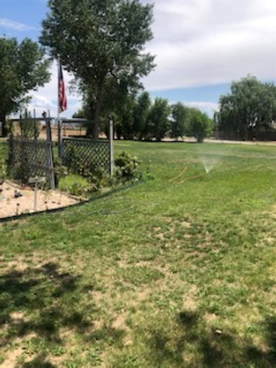 MLS# 20194463 - 2 - 1290 Highway 6&50 , Loma, CO 81524