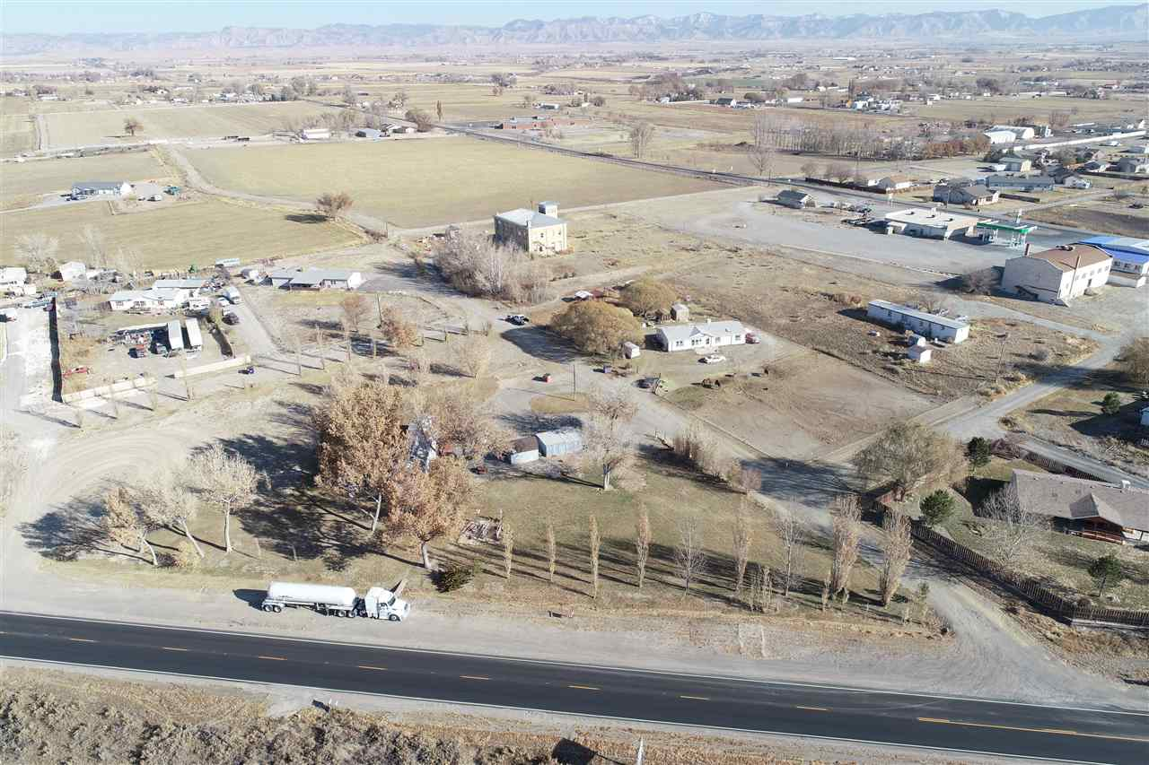 MLS# 20194463 - 11 - 1290 Highway 6&50 , Loma, CO 81524
