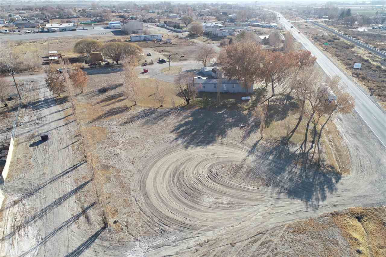 MLS# 20194463 - 17 - 1290 Highway 6&50 , Loma, CO 81524