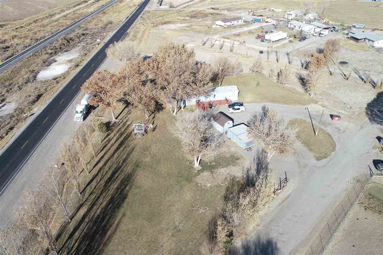 MLS# 20194463 - 18 - 1290 Highway 6&50 , Loma, CO 81524