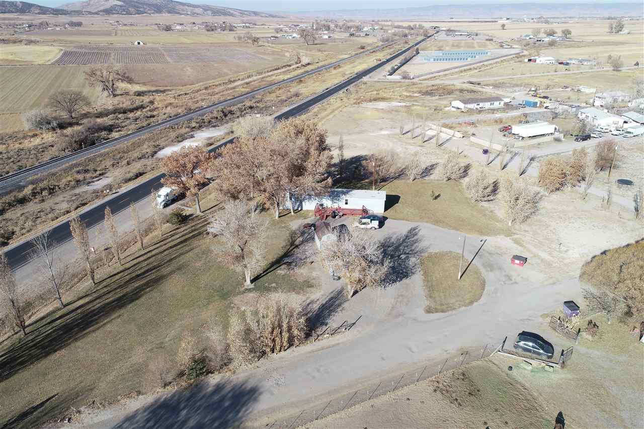 MLS# 20194463 - 19 - 1290 Highway 6&50 , Loma, CO 81524