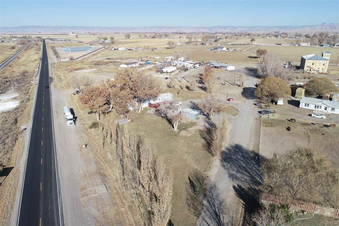 MLS# 20194463 - 20 - 1290 Highway 6&50 , Loma, CO 81524