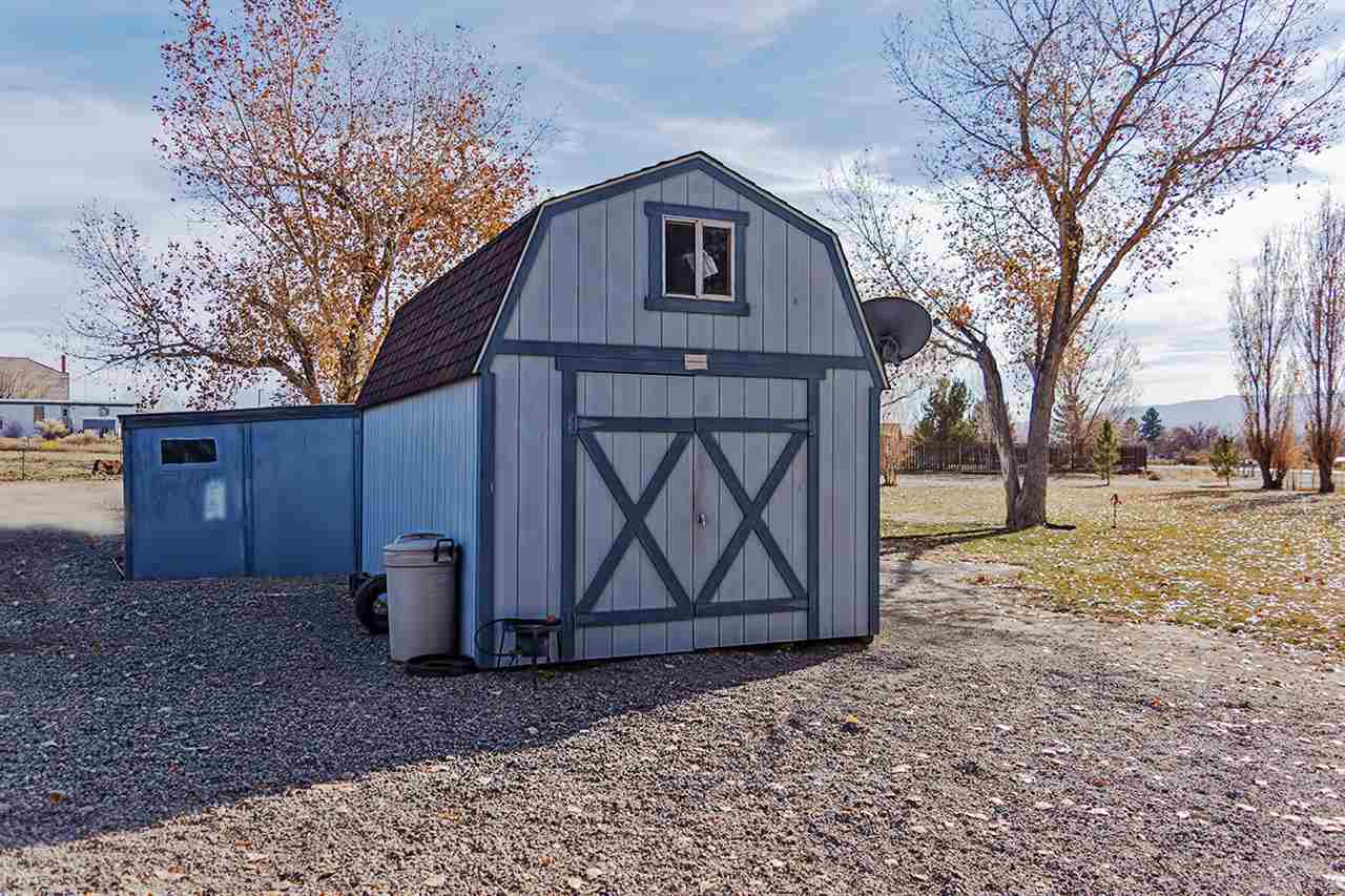 MLS# 20194463 - 21 - 1290 Highway 6&50 , Loma, CO 81524