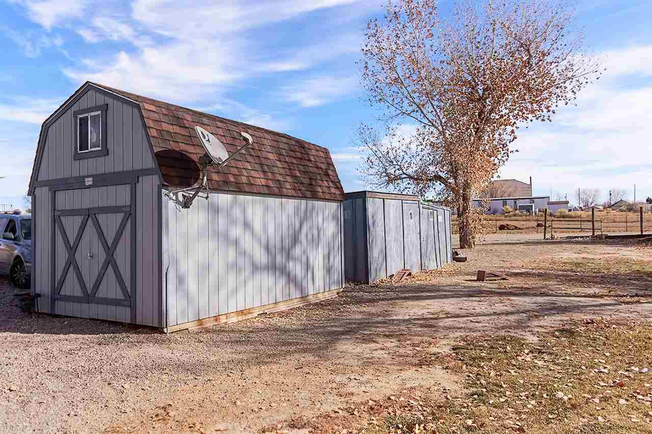 MLS# 20194463 - 22 - 1290 Highway 6&50 , Loma, CO 81524