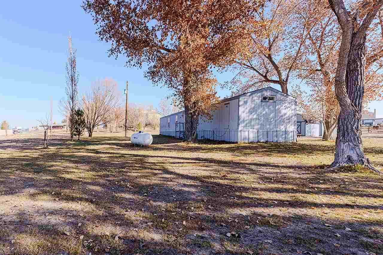 MLS# 20194463 - 23 - 1290 Highway 6&50 , Loma, CO 81524