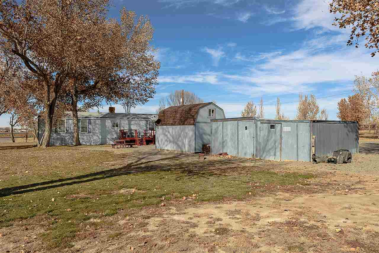 MLS# 20194463 - 24 - 1290 Highway 6&50 , Loma, CO 81524
