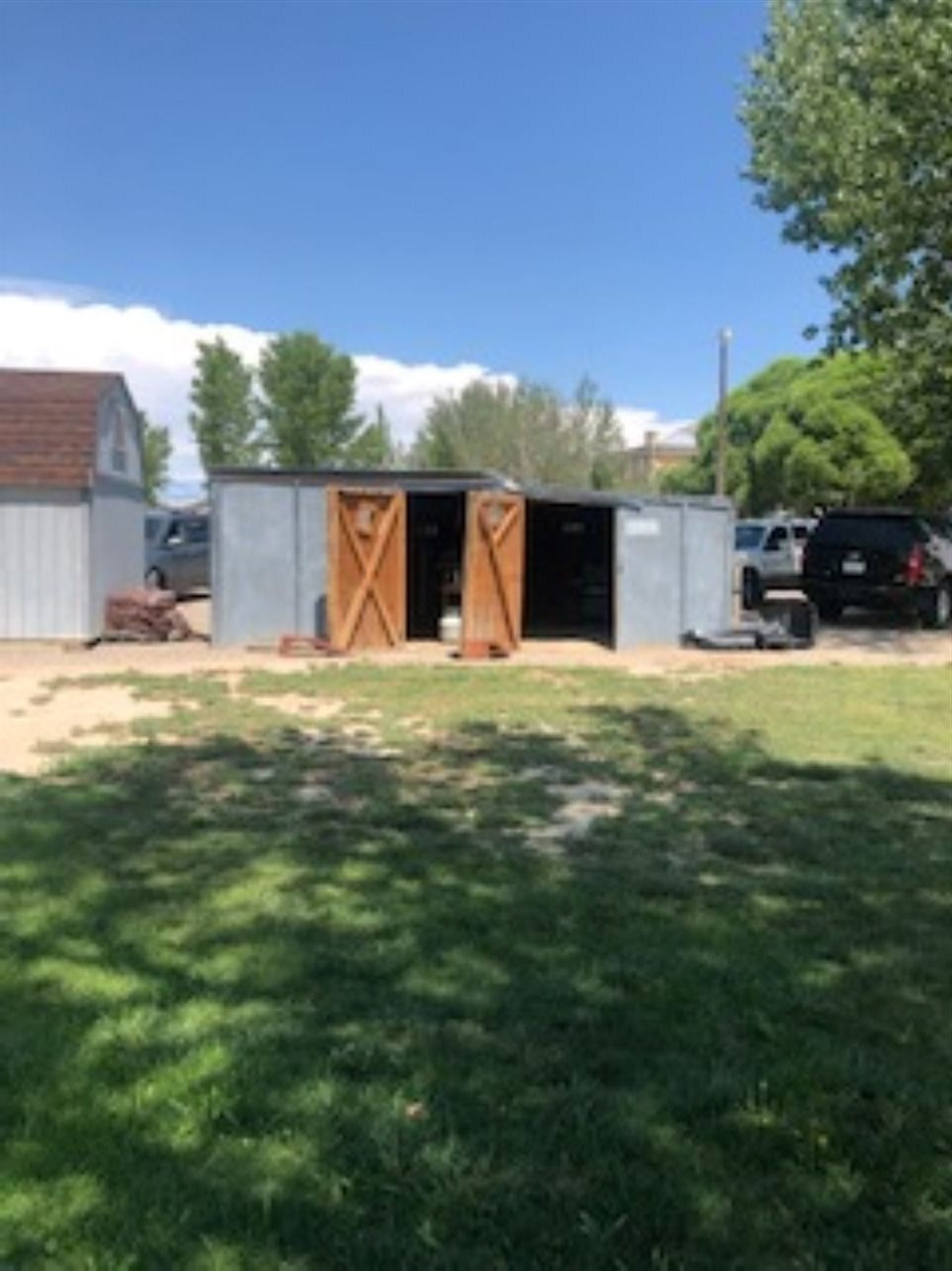 MLS# 20194463 - 4 - 1290 Highway 6&50 , Loma, CO 81524