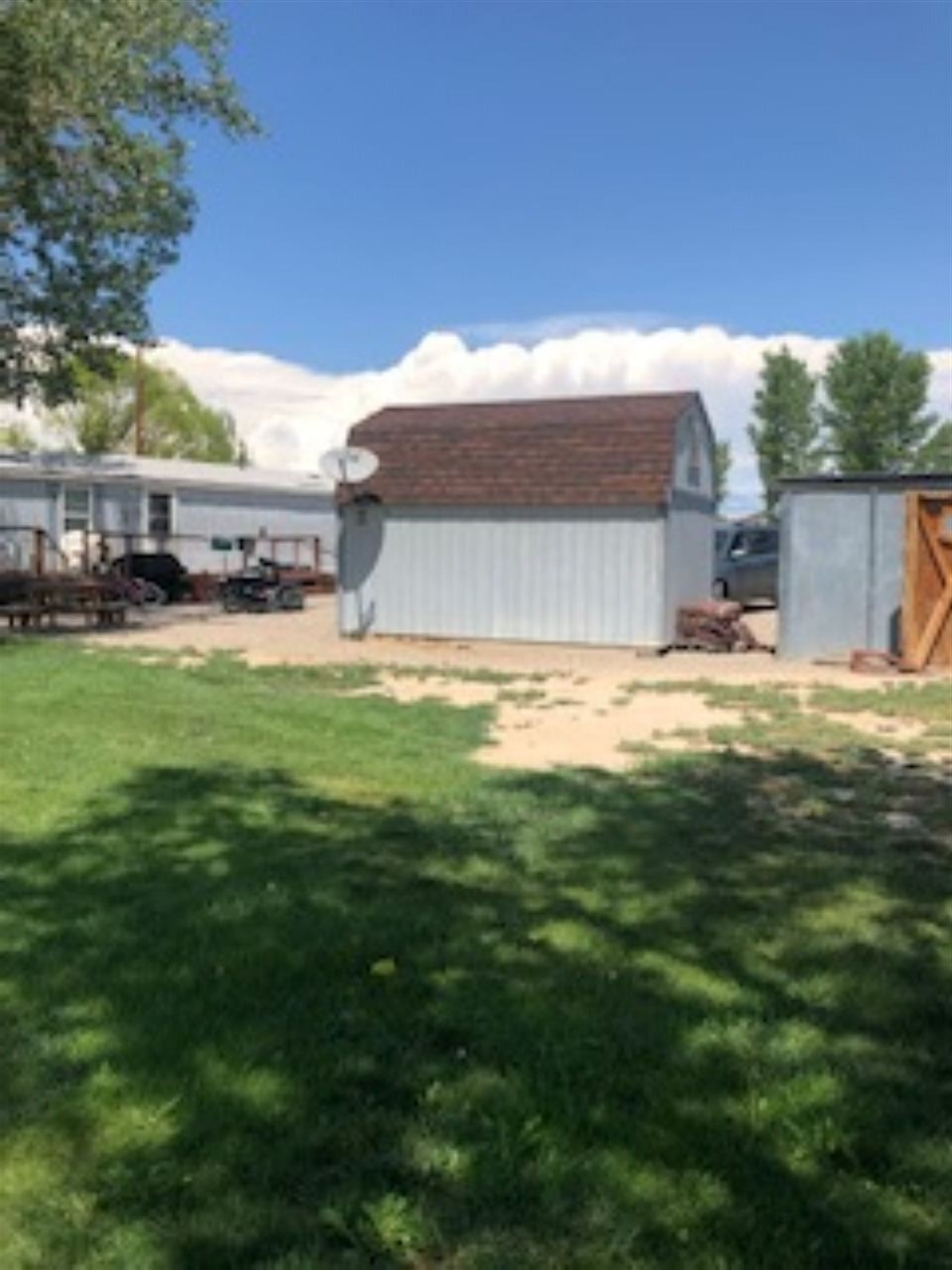 MLS# 20194463 - 5 - 1290 Highway 6&50 , Loma, CO 81524