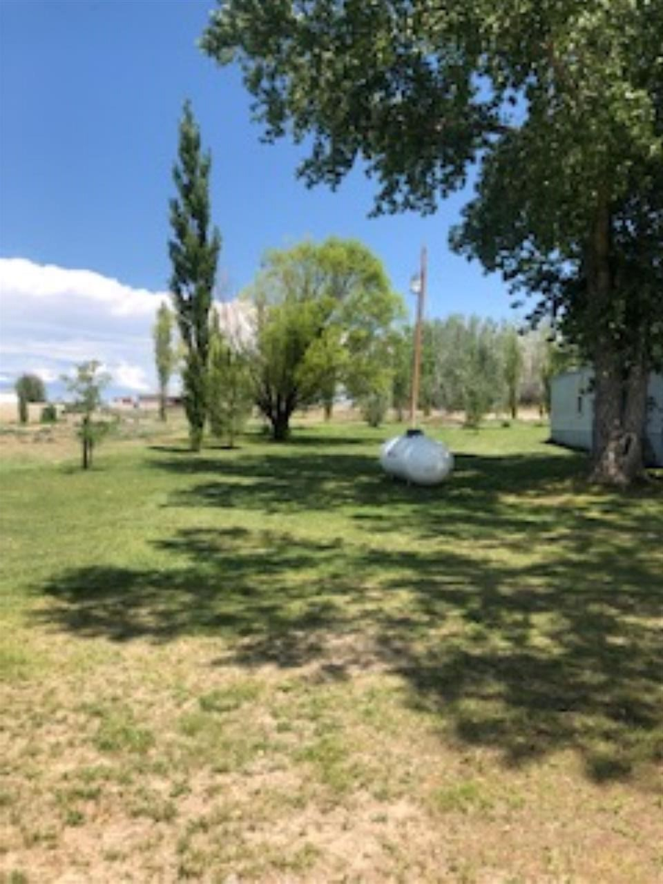 MLS# 20194463 - 7 - 1290 Highway 6&50 , Loma, CO 81524