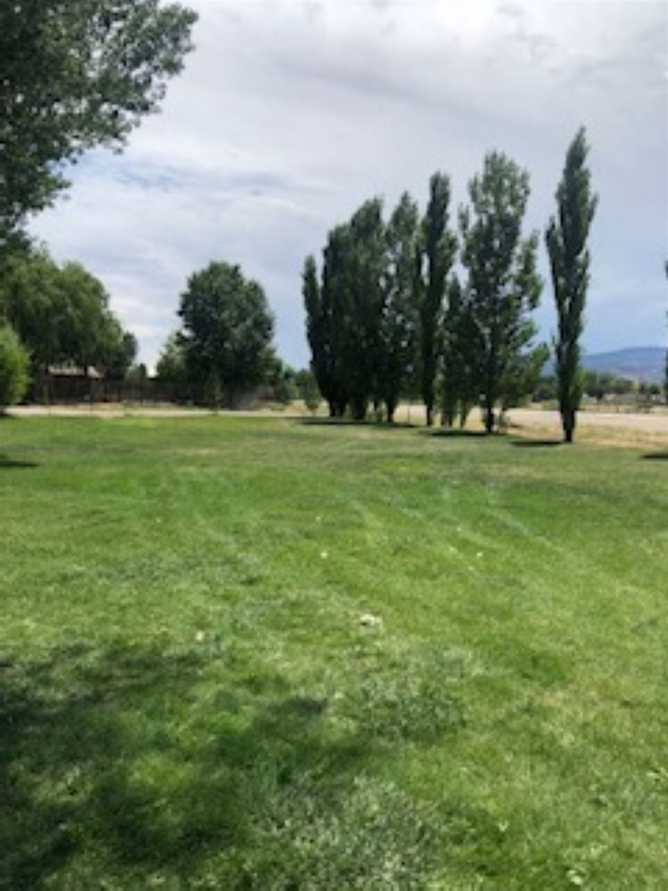 MLS# 20194463 - 9 - 1290 Highway 6&50 , Loma, CO 81524